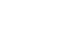 Geotechnical White Logo