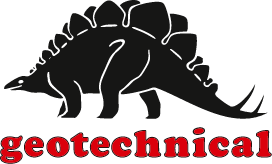Geotechnical Logo