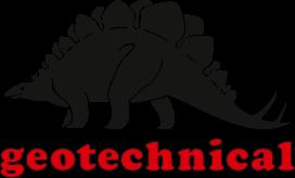 Geotechnical Logo